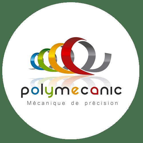 Polymecanic